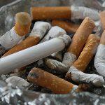 ¿Dejar de Fumar de Golpe es BUENO o MALO?